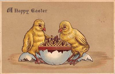 easter_chess