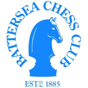 Battersea-Chess-Club-Logo-2015-Blue1