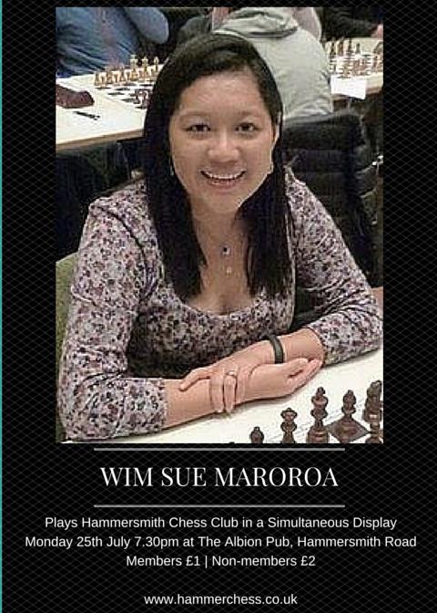 WIM SUE MAROROA-2