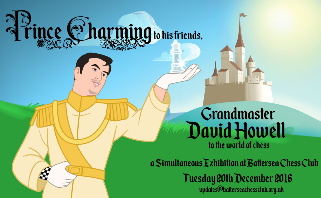david-howell-simul-poster_new