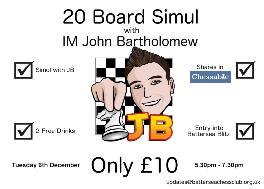 jb-simul-poster