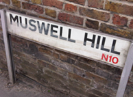 20161201-muswell-hill