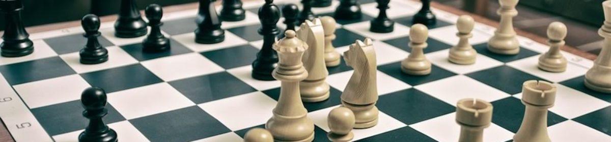 Hammersmith Chess Club